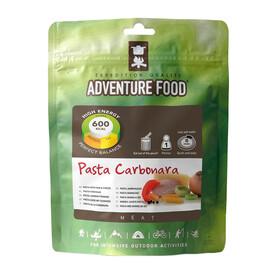 Adventure Food Einzelportion Pasta Carbonara 142g